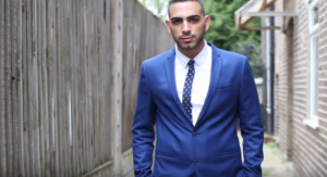 mens dress styles for weddings