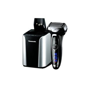 3 Best Panasonic Electric Shaver 1