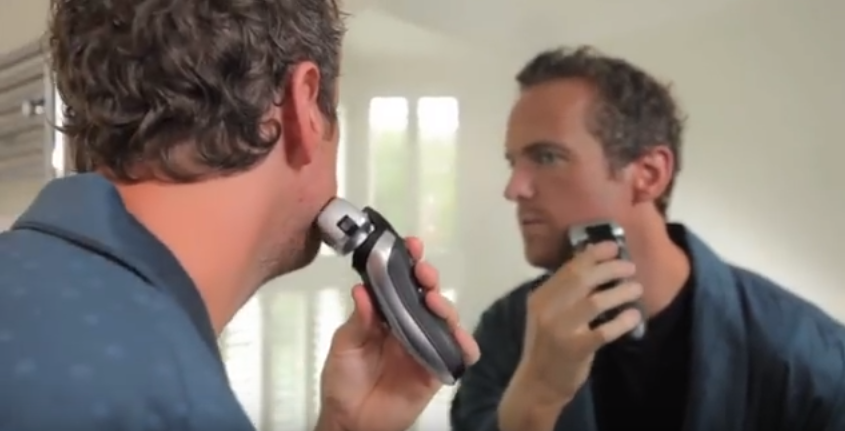 3 Best Panasonic Electric Shaver