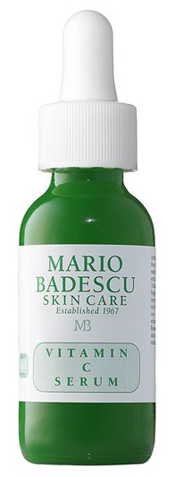 VITAMIN C SERUM BY MARIO BADESCU​