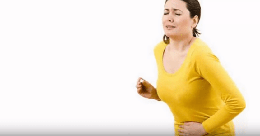 Best Foods for the digestive system